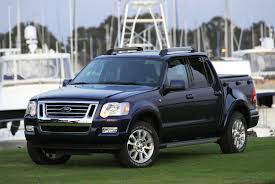 2007 Ford Explorer Sport Trac | Top Speed Ford Explorer Sport Trac 2007 Pictures Information Specs 2002 Xlt Biscayne Auto Sales Preowned 2010 Image Photo 7 Of 15 Single Bed Size 12006 Truxedo Lo Pro Photos Specs News Radka Cars Blog File1stfdsporttracjpg Wikimedia Commons Used 2004 For Sale Anderson St 2009 New Car Test Drive And In Louisville Ky Autocom Reviews Rating Motor Trend 12005 Halo Kit Colorwerkzled The_machingbird 2005 Tracxlt Utility