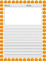 Spookley The Square Pumpkin Writing Activities by How To Carve A Pumpkin Writing Planning Page U0026 Writing Paper