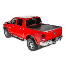 BAK RollBAK Retractable Truck Bed Cover - 6' 4