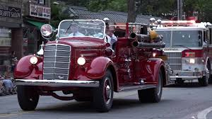 Mount Kisco Fireman's Parade 2016 - YouTube Mt Kisco Fire Department Engine 106 2007 Pierce Lance 21000 Mount Firemans Parade 2016 Youtube Lions Club We Serve Dumpster Rentals Ny Category Image Victorian 1904 April 28 2009 81 West Main Flickr I Want This Earth Ocean Sky Redux 2017 Honda Ridgeline For Joe From Chiefs Car At Bhfds 110 Anniversary Video Jewelry Store Robbed Real Estate Homes Sale Welcome To Chevrolet New Used Chevy Dealer In