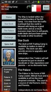 Sink Or Swim Trading by Star Traders Rpg Elite Review Thesmartlocal