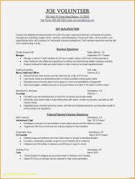 Sample Resume For Experienced Net Developer Best Of Luxury