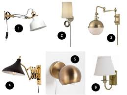 obsessed with in wall sconces wall sconces walls and lights