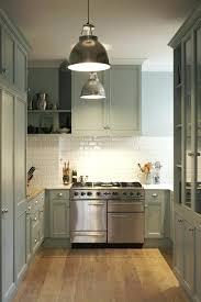 lustres pour cuisine lustre cuisine moderne impressionnant model de cuisine ikea