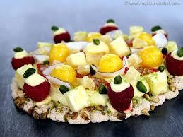 cuisine 2 michalak cake fantastik style by michalak recipe with images