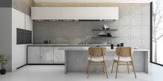 die top 3 oberflächen für ihre moderne küchenfront olina