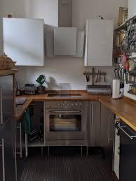 küche im industrial style küchen inspiration küche