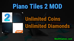 Download Piano Tiles 2 MOD | Unlimited Coins + Diamonds ... Epic Truck Version 2 Halflife Skin Mods Simulator 3d 21 Apk Download Android Simulation Games Last Day On Earth Survival Cracked Game Apk Archives Mod4gamescom Steam Card Exchange Showcase Euro Gunship Battle Helicopter Hack Cheat Generator Online Hack Mania Pictures All Pictures Top Food Chef Gems And Coins 2017 Androidios Literally Just Some More From Sema Startup Aiming Big In Smart City Mania Startup Hyderabad Bama The Port Shines