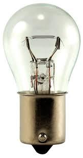 eiko lighting bulb 1683 o reilly auto parts