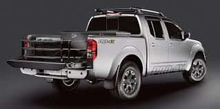 2018 Nissan Frontier For Sale Near Chicago, IL - Thomas Nissan 2018 Silverado 3500hd Chassis Cab Chevrolet Reading Truck Body Shows Off New Product Features Youtube Service Bodies Pafco Truck Bodies Intertional Harvester Light Line Pickup Wikipedia Landscape Dump Replace Your Chevy Ford Dodge Bed With A Gigantic Tool Box Secure Your Pickup Cargo Eby Alinum Beds Best Image Kusaboshicom Drive Products Snow Plows Cliffside Cporation Nj Call Work Show June 2013 Photo Gallery Covers Bed Retractable 142 Houston