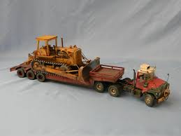 Mack DM 600-Cat DH8 1/25 AMT-ERTL | 2. Model Kit Project Ideas ... Scale Model Ford Pick Up Truck Lifted Youtube Amt Model Semi Kits Best Resource Mack Dm 600cat Dh8 125 Amtertl 2 Kit Project Ideas Revell 132 Mack Fire Truck Pumper Plastic Snap Model Kit Autocar Maquetas Vehiculos Pinterest Models Car The Modelling News Meng Are At Nemburg Toy Fair To Pick And Trailer Monogram Tom Daniels Garbage Plastic Kit 124 Scale 1966 Chevy Fleetside Pickup Revell 857225 New Custom Truck Archives Kiwimill Maker Blog Mpc 852 Datsun Monster Amazoncom Kenworth W900 Toys Games