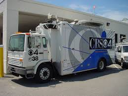 WBZ-TV Satellite Truck Tv News Truck Stock Photo Image Royaltyfree 48966109 Shutterstock Free Images Public Transport Orlando Antique Car Land Vehicle With Sallite Parabolic Antenna Frm N24 Channel Millis Transfer Adds Incab Sat Tv From Epicvue To 700 Trucks Custom Signs Signage Design Nigelstanleycom Toronto On Touring The Nettv Hd Remote The Travelin Librarian Mobile Group Rolls Out Latest Byside Dualfeed With Rocky Ridge On Twitter Another Big Bad Drop Zone Matchbox Cars Wiki Fandom Powered By Wikia Wgntv Truck Chicago Architecture Uplink Communications Transmission Dish A Mobile
