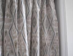 Grey Velvet Curtains Target by Awe Inspiring Target Threshold Curtains Yellow Tags Target