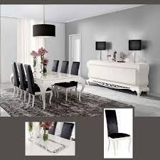 meuble vitrine collection diamonds bois laqué blanc vitrine