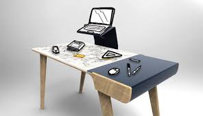 bureau designer yoann jestin et benoît pernet le bureau polichinelle bureaus