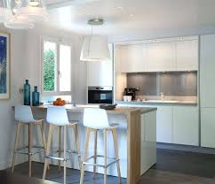 conception cuisine en ligne conception d une cuisine bar ma cuisine conception cuisine en ligne
