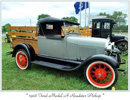 1928 Ford Model A Roadster Pickup | The Lodi Township 175th … | Flickr 1928 Ford Roadster Pickup Big Price Reduction 39900 Cjs Model A V8 Scottsdale Auction For Sale Hrodhotline Hot Rod Gaa Classic Cars 1984 Beam Truck Decanter Awesome Vintage Truck Sale Classiccarscom Cc1122995 This And 1930 Town Sedan Have Barn Find The Crowds Loved This Flickr By B Terry Restoration Auto Mall