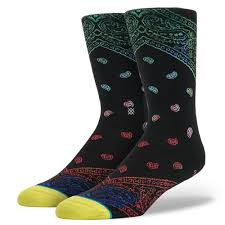 One Love Stance Socks Code Promo Ouibus Chandlers Crabhouse Coupon Code Stance Socks Discount Burbank Amc 8 Promo For Stance Virgin Media Broadband Online Pizza Coupons Pa Johns Calamajue Snow Socks Florida Gators Character Crew 2019 Guide To Shopify Discount Codes Coupons Pricing Apps All 3 Stance Socks Og Aussie Color M556d17ogg Ksport Abcs Of Couponing Otterbeins Cookies One Love