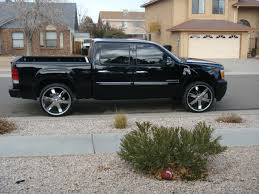 DjClick505 2009 GMC Sierra 1500 Regular Cab Specs, Photos ... 2011 Gmc Sierra Reviews And Rating Motortrend 2016 Denali Reaches Higher With Ultimate Edition 1500 For Sale In Raleigh Nc 27601 Autotrader Trucks Seven Cool Things To Know La Crosse Used Yukon Vehicles Chevrolet Tahoe Wikipedia Chispas2 2009 Regular Cab Specs Photos Hybrid Review Ratings Prices Amazoncom Rough Country 1307 2 Front End Leveling Kit Automotive 4x2 4dr Crew 58 Ft Sb Research 2500hd News Information
