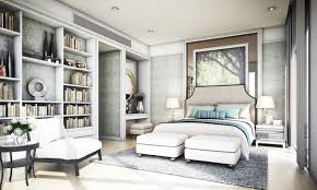 100 Pic Of Interior Design Home Townhouse Townhome Condo Design