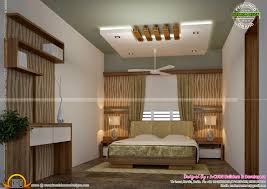 Kerala Interior Design Ideas | Kerala Home Design | Bloglovin' Modern Style Homes Kerala Living Room Interior Designs Photos Enchanting Home Interior Designers In Thrissur 52 For Your Simple Architects Designing In House Completed With Design Otographs Kerala Home Companies Extremely Interiors Stunning Yellow Wood Nest Olikkara Interiors Fniture Designing Shops