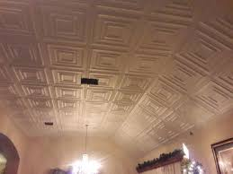 Polystyrene Ceiling Panels South Africa by 175 Best Beautiful Ceilings Images On Pinterest Ceilings Tile