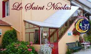 chambre d hote charme et tradition chambres d hôtes le nicolas tel 06 10 31 03 96 chambre d