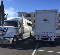 100 Truck Driving Schools In Los Angeles Truckdrivingjobs Hash Tags Deskgram
