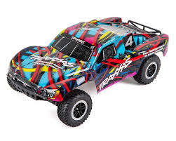Traxxas 1/10 Slash 2WD 3AMP 240V CHARGER Short Course Truck ... Tra560864blue Traxxas Erevo Rtr 4wd Brushless Monster Truck Custom Jam Bodies The Enigma Behind Grinder Advance Auto 2wd Bigfoot Summit Silver Or Firestone Blue Rc Hobby Pro 116 Grave Digger New Car Action Stampede Vxl 110 Tra36076 4x4 Ripit Trucks Fancing Sonuva Rcnewzcom Truck Grave Digger Clipart Clipartpost Skully Fordham Hobbies 30th Anniversary Scale Jual W Tqi 24ghz