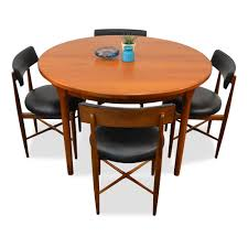 Vintage Teak G-Plan Dining Set – Vintage Vibes Graystone Trestle Ding Room Set Four Ding Room Chairs In A Houndstooth Pattern Upholstery Mid Century Modern Teak Mcintosh Chairs 70s Lidia I Sixties Fniture Is Making Comeback With Surging Prices Of Extendable Table And 6 Teak Black Leatherette 1970s Boscov S Table Awesome Sets Harvey Norman Ireland Jayla Upholstered Chair Meredew Extending Cw11 Wheelock Retro Smoked Glass Bhaus Style Acocks Green West Midlands Gumtree Small Boy At Seventies Wooden