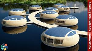 100 House Boat Designs 15 INCREDIBLE HOUSEBOATS Unique Boat Engineering