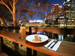 The 50 Best Bars In Melbourne Best Beer Gardens Melbourne Outdoor Bars Hahn Brewers Melbournes 7 Strangest Themed The Top Hidden Bars In Bell City Hotel Ten New Of 2017 Concrete Playground 11 Rooftop Qantas Travel Insider Top 10 Inner Oasis Whisky Where To Tonight Cityguide Hcs Australia Nightclub And On Pinterest Arafen The World Leisure