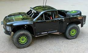 XC's Custom Solid Axle Trophy Truck Build Thread - Page 31 | Remote ...