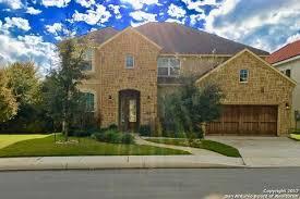 Los Patios San Antonio Tx by San Antonio Tx Real Estate San Antonio Homes For Sale Realtor