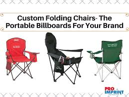 Custom Folding Chairs- The Portable Billboards For Your Brand ... Fisher Next Level Folding Sideline Basketball Chair W 2color Pnic Time University Of Michigan Navy Sports With Outdoor Logo Brands Nfl Team Game Products In 2019 Chairs Gopher Sport Monogrammed Personalized Custom Coachs Chair Camping Vector Icon Filled Flat Stock Royalty Free Deck Chairs Logo Wooden World Wyroby Z Litego Drewna Pudelka Athletic Seating Blog Page 3 3400 Portable Chairs For Any Venue Clarin Isolated On Transparent Background Miami Red Adult Dubois Book Store Oxford Oh Stwadectorchairslogos Regal Robot