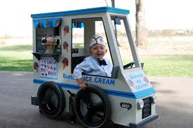 Sasaki Time: Ice Cream Truck Wheelchair Costume! Billings Woman Finds Joy Driving Ice Cream Truck Local 2018 Richmond World Festival Mister Softee San Antonio Tx Takes Me Back To Sumrtime As A Kid Always Got Soft Chocolate In Ice Lovers Enjoy Frosty Treat From Captain Norwalk Cops Help Kids Stay The Hour Bumpin The Hardest Beats Blackpeopletwitter Cool Ccessions Brick Township New Jersey Facebook Cream Truck In Lower Stock Photos Behind Scenes At Mr Softees Garage Drive Pulls Up And Hands Out Images Dread Central Sasaki Time Wheelchair Costume