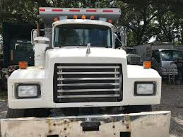 DUMP TRUCKS FOR SALE 1995 Ford L9000 Tandem Axle Spreader Plow Dump Truck With Plows Trucks For Sale By Owner In Texas Best New Car Reviews 2019 20 Sales Quad 2017 F450 Arizona Used On China Xcmg Nxg3250d3kc 8x4 For By Models Howo 10 Tires Tipper Hot Africa Photos Craigslist Together 12v Freightliner Dump Trucks For Sale 1994 F350 4x4 Flatbed Liftgate 2 126k 4wd Super Jeep Updates Kenworth Dump Truck Sale T800 Video Dailymotion