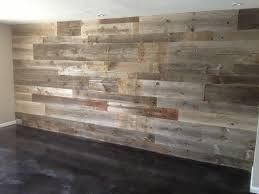 Reclaimed Grey Hemlock Siding Wall | Porter Barn Wood Reclaimed Tobacco Barn Grey Wood Wall Porter Photo Collection Old Wallpaper Dingy Wooden Planking Stock 5490121 Washed Floating Frameall Sizes Authentic Rustic Diy Accent Shades 35 Inch Wide Priced Image 19987721 38 In X 4 Ft Random Width 3 5 In1059 Sq Brown Inspire Me Baby Store Barnwood Mats Covering Master Bedroom Mixed Widths Paneling 2 Bhaus Modern Gray Picture Frame Craig Frames