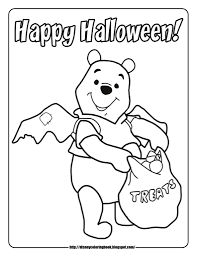 Disney Halloween Coloring Sheets Printable by Coloring Pages Disney Princess Halloween Coloring Pages