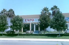 tile expo 1360 s state college blvd anaheim ca 92806 yp