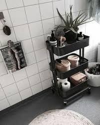 die 13 besten ideen zu badezimmer umgestaltung badezimmer
