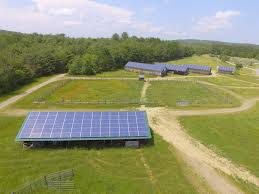 Local Solar Projects   Maine, New Hampshire, Massachusetts Maine Fiberarts Fiber Art Calling Lobster Archives New England Today Goodbye Itchy Sweaters Hello Sheep Sunshine And Seawater Francis Flisiuk The Portland Phoenix Bangor Daily News Bdn Magazine October 2017 By Issuu 25 Unique I 94 Number Ideas On Pinterest Bts Members Age Bulletin Clandeboye Courtyard Estate Co Down List Of Vendors Fniture Store Living Room Buy Ply Locally Events One Lupine Artsmaine Yarn Supply