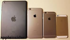 Hands on unboxing and sizing up Apple s new iPhone 6 & 6 Plus