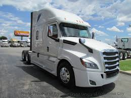 2019 New Freightliner New Cascadia Condo At Premier Truck Group ... 2019 New Freightliner Cascadia 125 Dd13 410 Hp 10 Speed At Truck Club Forum Trucking Debuts Allnew 2018 Fleet Owner Dealership Sales Sport Chassis Sportchassis Shipments Inventory Northwest Freightliner Scadia126 For Sale 1415 Dump Vocational Trucks Scadia 1439 Behind The Wheel Of Freightliners Inspiration Autonomous Truck