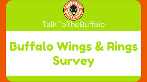 TalkToTheBuffalo: Buffalo Wings And Rings Survey- Get $3 Off ... Buffalo Wild Wings Survey Recieve Code For Free Stuff Coupon Code Sweatblock Is Buffalo Wild Wings Open On Can You Use Lowes Coupons At Home Depot Gnc Discount How Much Are The Bath And Body Tuesday Specials New Deals Best Healthpicks Coupon Silvertip Tree Farm Coupons 1 Promo Codes Updates Prices September 2018 Sale Over Promo Motel 6 Colorado Springs National Chicken Wing Day 2019 Get Free Lasagna Freebies Discounts Game Food Find 12 Cafe Zupas Codes October