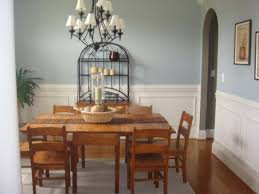 7 Awesome Dining Room Paint Color Ideas Sherwin Williams
