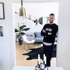 skandinavisch wohnen mit paar connox magazine