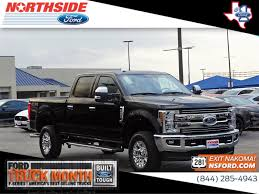 New 2018 Ford Super Duty F-250 SRW Lariat Crew Cab Pickup In San ... 2016 Ford 150 In Lithium Gray From Red Mccombs Youtube Trucks In San Antonio Tx For Sale Used On Buyllsearch West Vehicles For Sale 78238 2014 Super Duty F250 Pickup Platinum Auto Glass Windshield Replacement Abbey Rowe 20 New Images Craigslist Cars And 2004 Repo Truck San Antonio F350 2018 F150 Xl Regular Cab C02508 Elegant Twenty Aftermarket Fuel Tanks