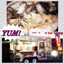 100 Miami Food Trucks Schedule Photos For El Rincon Del Coqui Truck Yelp