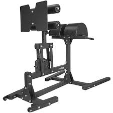 Floor Glute Ham Raise Alternative by Glute Ham Developer Ghd Review And Shopping Guide
